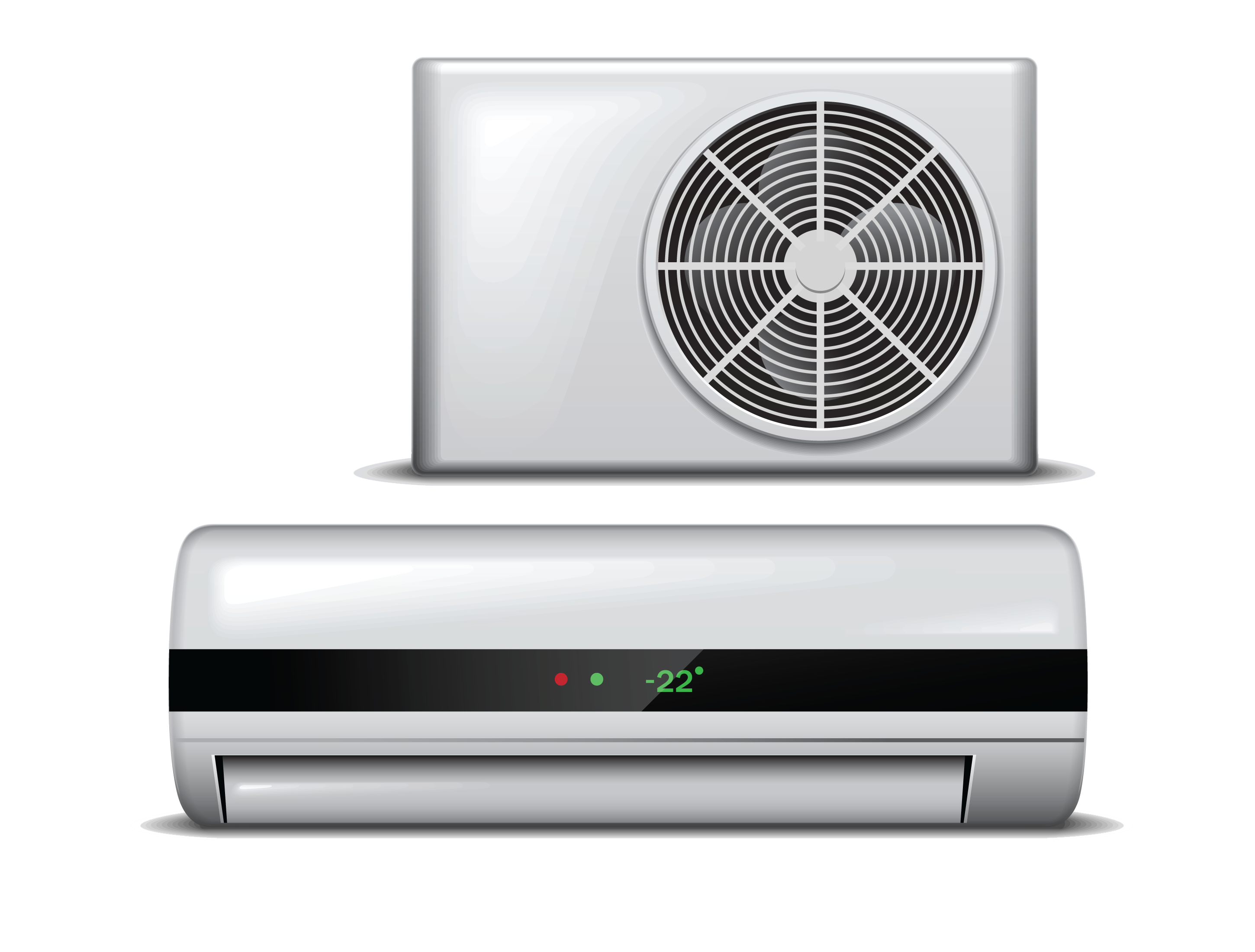 Ac Png Image Png Image - Advertising, Transparent background PNG HD thumbnail