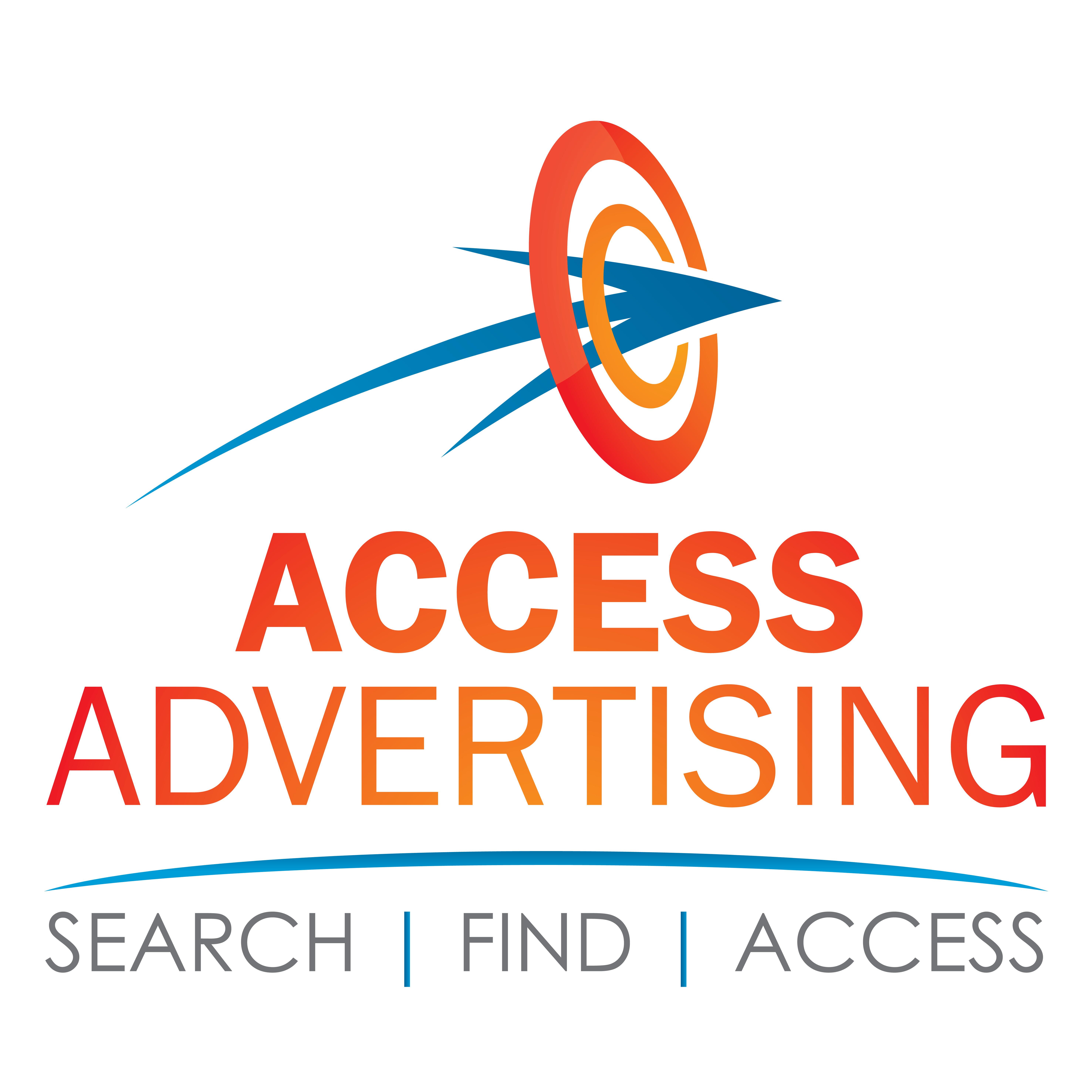 Access Advertising Logo Png - Access Advertising Logo Png Hdpng.com 5906, Transparent background PNG HD thumbnail
