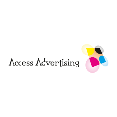 Access Advertising Logo Png - Access Advertising Vector Logo ., Transparent background PNG HD thumbnail