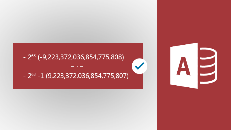 Access Advertising Logo Png - Access Simgesi Ve Büyük Sayılar Görseli, Transparent background PNG HD thumbnail