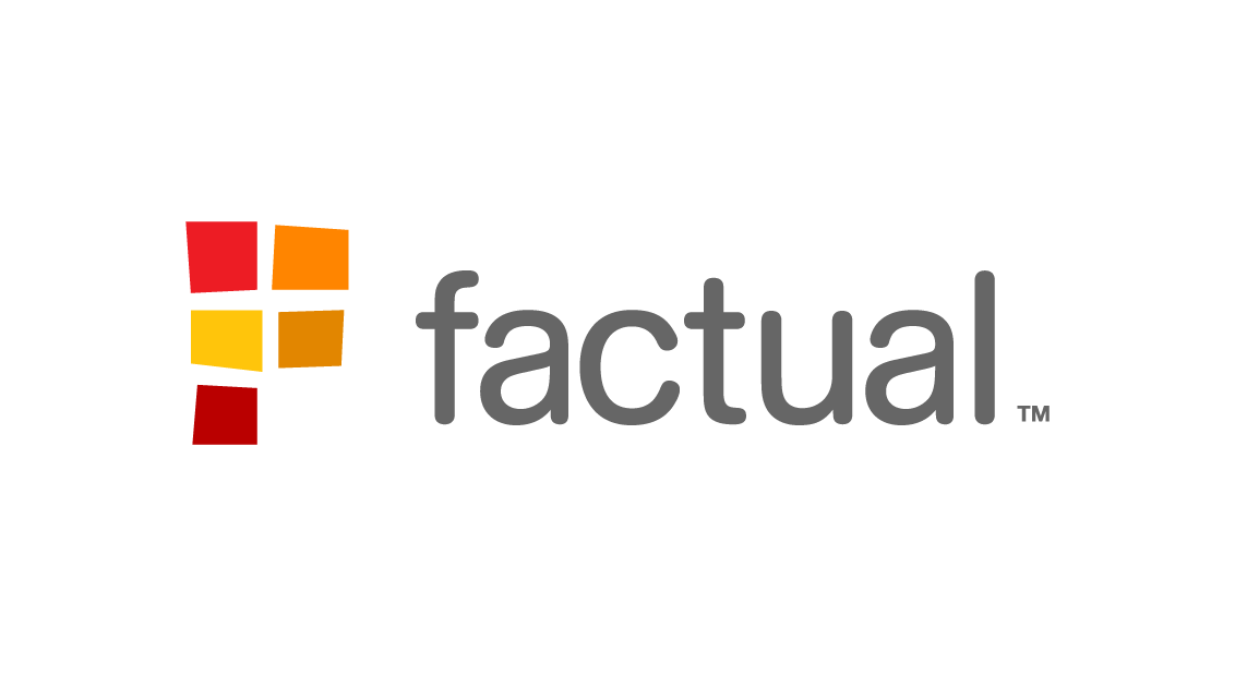 Access Advertising Logo Png - Ahead Of The Weekend, Factual Announced A New Partnership With Adform, A Leading European Based, Full Stack Advertising Technology Platform. The Objective?, Transparent background PNG HD thumbnail