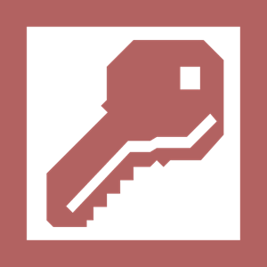 Access Advertising Logo Png - Microsoft Office   Access Logo Vector, Transparent background PNG HD thumbnail