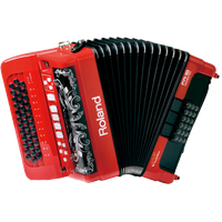 Accordion Free Download Png Png Image - Accordion, Transparent background PNG HD thumbnail
