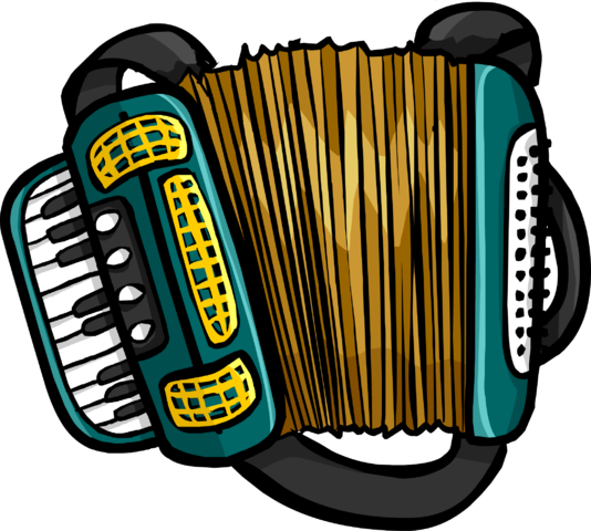 Accordion.png - Accordion, Transparent background PNG HD thumbnail