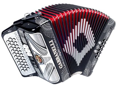 Accordion Png File - Accordion, Transparent background PNG HD thumbnail