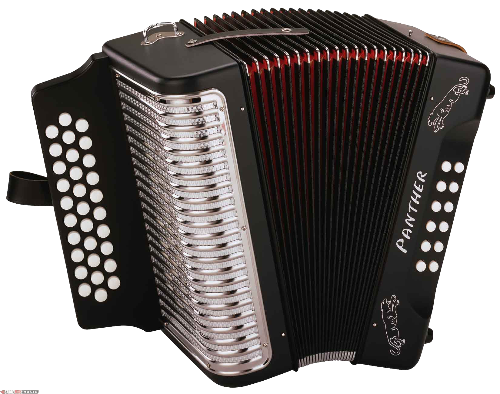 Accordion Png Image - Accordion, Transparent background PNG HD thumbnail