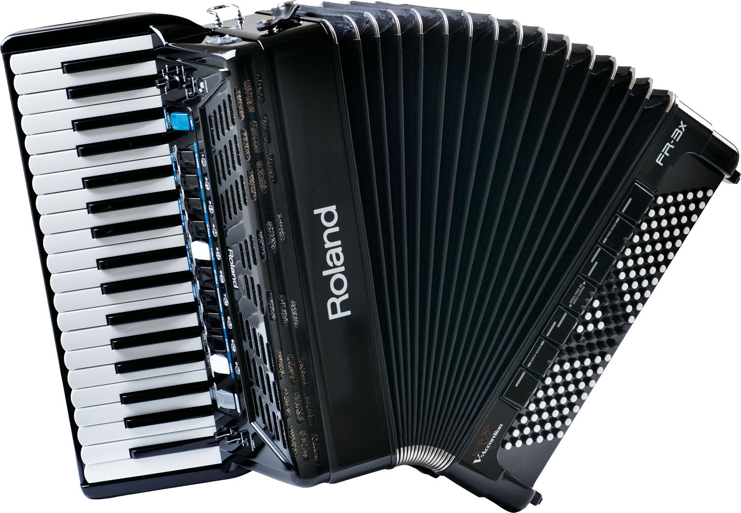 Accordion Transparent Png - Accordion, Transparent background PNG HD thumbnail