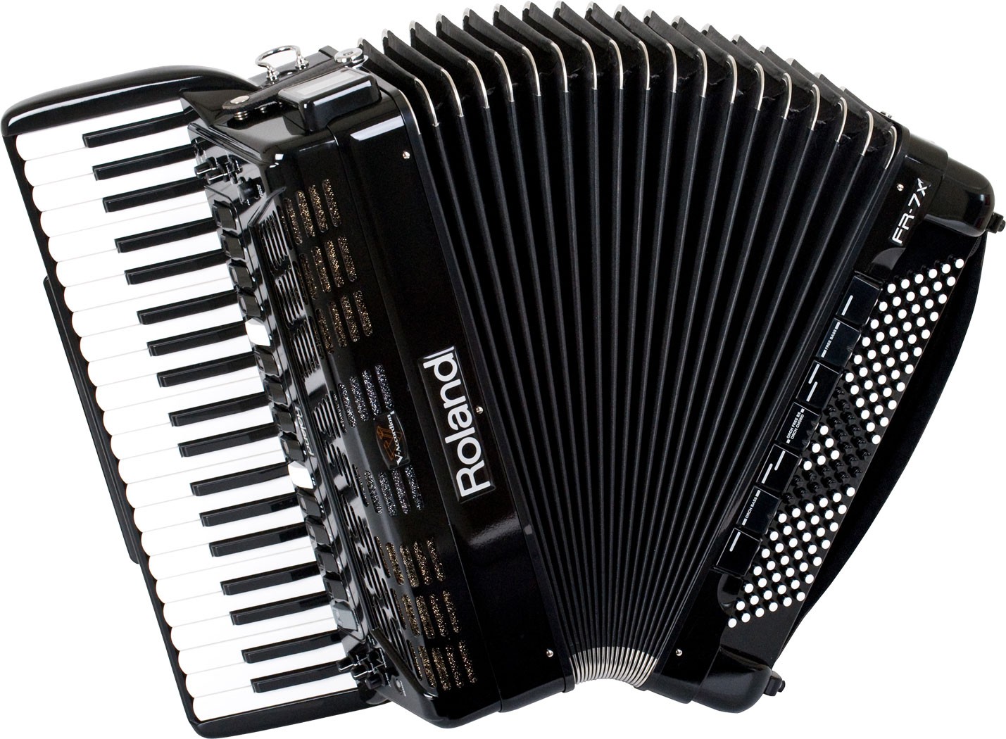 Accordion White Background Image - Accordion, Transparent background PNG HD thumbnail