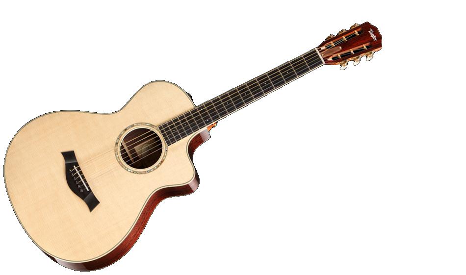 Acoustic HD PNG