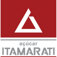 Açúcar Itamarati Logo - Acucar Uniao Vector, Transparent background PNG HD thumbnail
