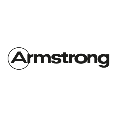 Armstrong Logo Vector   Logo Armstrong Download - Acucar Uniao Vector, Transparent background PNG HD thumbnail