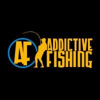 Audi Logo Vector 1,095; Addictive Fishing Vector Logo - Acucar Uniao Vector, Transparent background PNG HD thumbnail