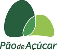 Pão De Açucar Logo Vector - Acucar Uniao Vector, Transparent background PNG HD thumbnail