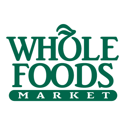 Whole Foods Logo - Acucar Uniao Vector, Transparent background PNG HD thumbnail