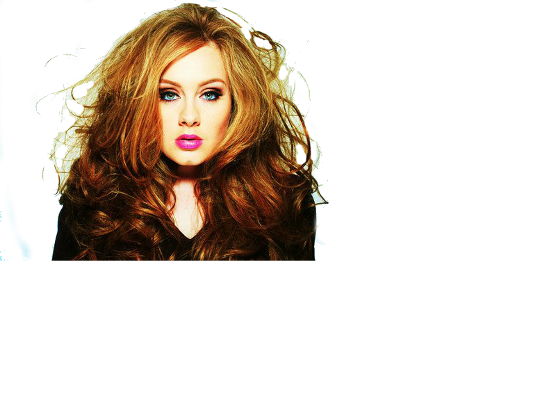 Adele Png By Vanelovatoeditions Hdpng.com  - Adele, Transparent background PNG HD thumbnail