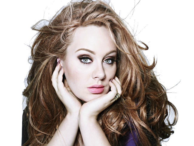 Adele Png File - Adele, Transparent background PNG HD thumbnail