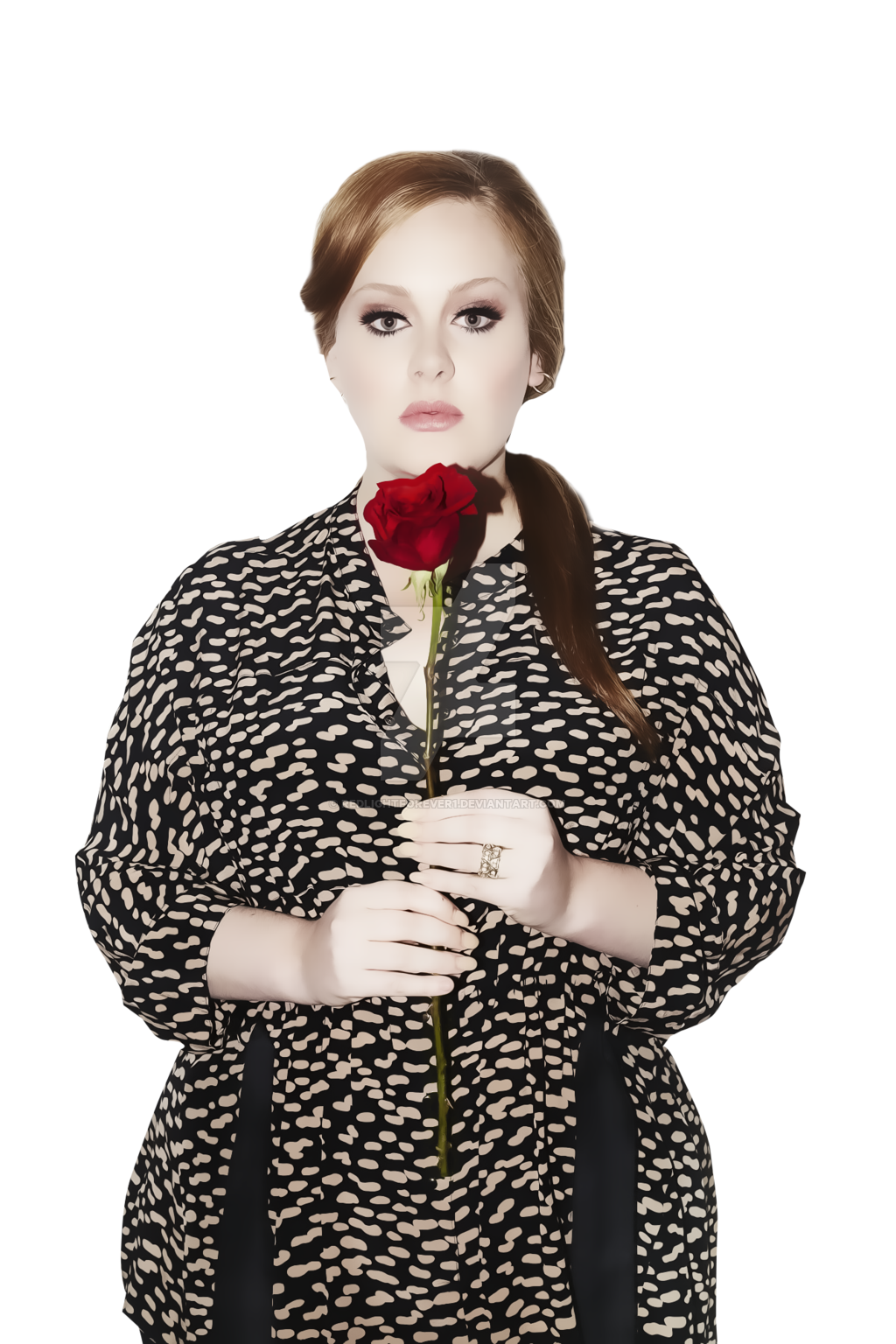 Adele Png Hd Png Image - Adele, Transparent background PNG HD thumbnail