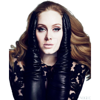 Adele Png Pic Png Image - Adele, Transparent background PNG HD thumbnail