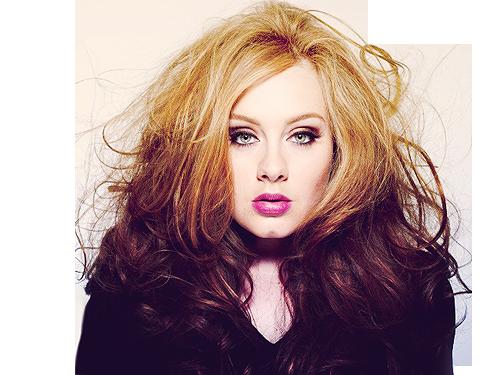 Adele Png Transparent - Adele, Transparent background PNG HD thumbnail