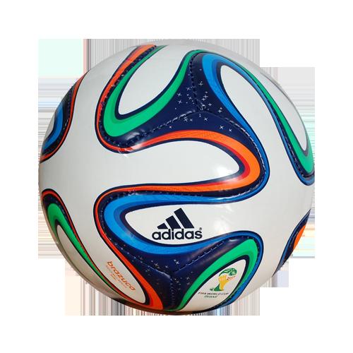 Adidas Football Png Image #24994 - Football, Transparent background PNG HD thumbnail