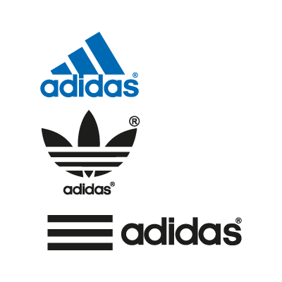 Adidas Hd Png Hdpng.com 400 - Adidas, Transparent background PNG HD thumbnail