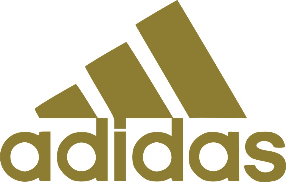 Adidas, Company, Symbol, Icon, Shoes, Sign, Fitness - Adidas, Transparent background PNG HD thumbnail