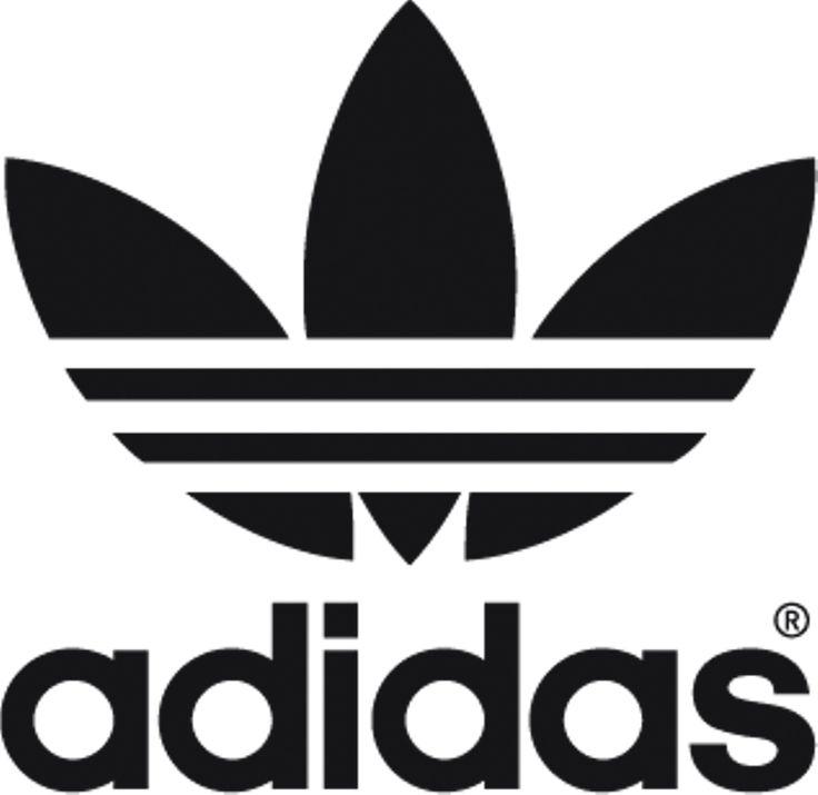 Adidas   Google Zoeken - Adidas, Transparent background PNG HD thumbnail