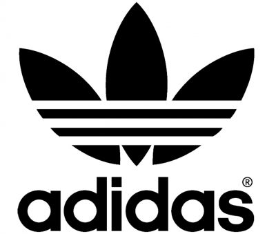Adidas Logo Png - Adidas, Transparent background PNG HD thumbnail