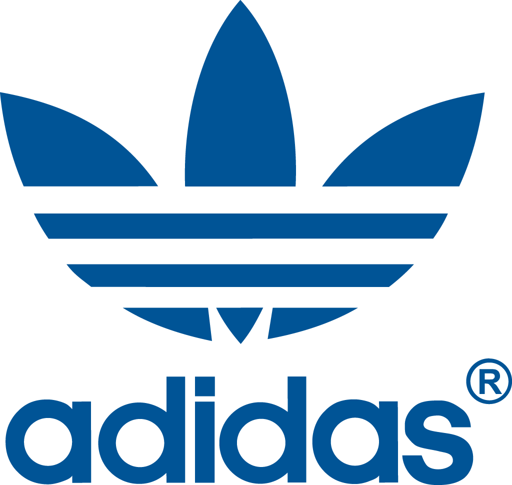 Adidas Originals Logo Image: Adidas Originals Is A Line Of Casual Sports Clothing, The - Adidas, Transparent background PNG HD thumbnail