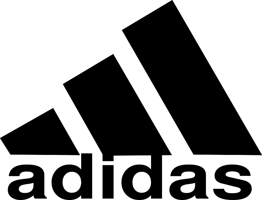 Pin Adidas Logo 3 Pelautscom Picture To Pinterest. Description From Tattoopins Pluspng.com. I - Adidas, Transparent background PNG HD thumbnail