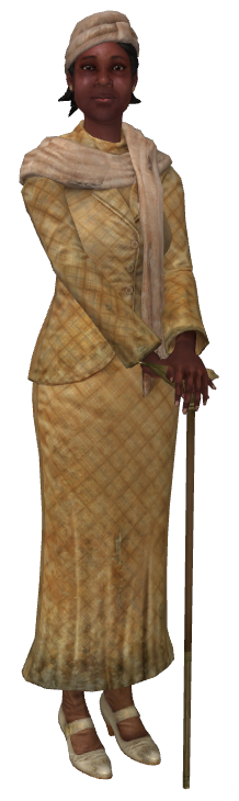 Grace Holloway .png - Adio Clothing, Transparent background PNG HD thumbnail