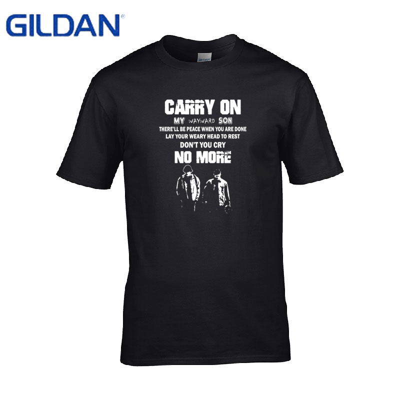 Personalized 4Xl Men T Shirt Supernatural Exorcism Adios Bitch Funny T Shirt For Men 2017 Cotton Tee Shirt 2017 Tops Tee - Adio Clothing, Transparent background PNG HD thumbnail