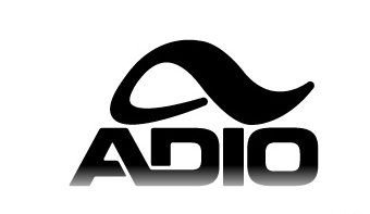 Adio Logo K2 Sports Announced That It Has Reached A Global Licensing Agreement With Footwear Company Anthony L U0026 S Llc (Anthony Lu0026S Footwear Group Or Alu0026S) Hdpng.com  - Adio, Transparent background PNG HD thumbnail