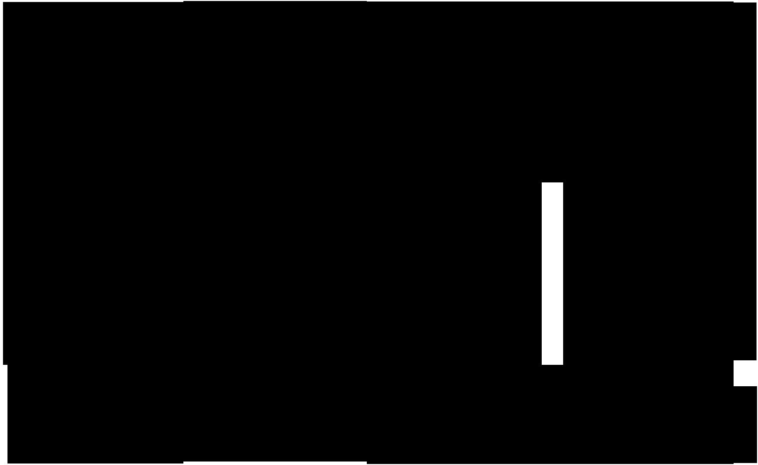 File:cd Audio Logo.png - Adio, Transparent background PNG HD thumbnail