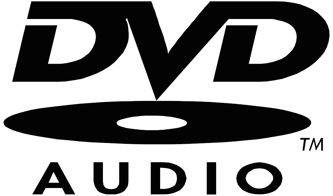 File:dvd Audio Logo.png - Adio, Transparent background PNG HD thumbnail