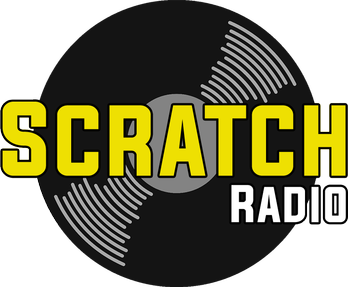File:scratch Radio Logo 2017.png - Adio, Transparent background PNG HD thumbnail