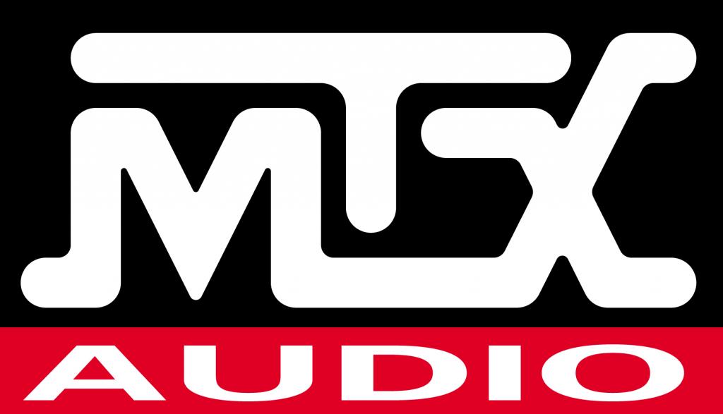 Mtx Audio Logo - Adio, Transparent background PNG HD thumbnail
