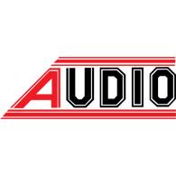 . Hdpng.com Vector 100.51Kb Evolution Car Audio; Logo Of Audio Audio Hdpng.com  - Adio, Transparent background PNG HD thumbnail