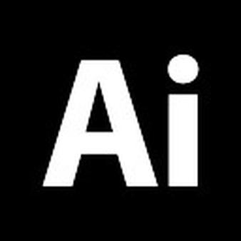 Logo Of Adobe Adobe Illustrator Hdpng.com  - Adobe Black Vector, Transparent background PNG HD thumbnail