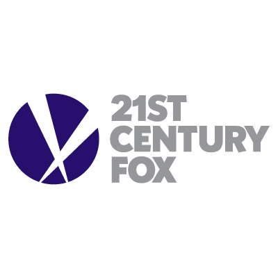 21St Century Fox Logo - Adroll Vector, Transparent background PNG HD thumbnail