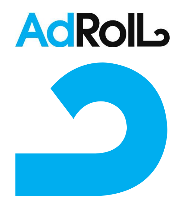 64 Per Cent Of Marketers Planning On Increasing Retargeting Budgets   Adroll Logo Png - Adroll Vector, Transparent background PNG HD thumbnail