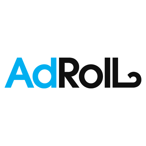 Adroll Logo - Adroll Vector, Transparent background PNG HD thumbnail