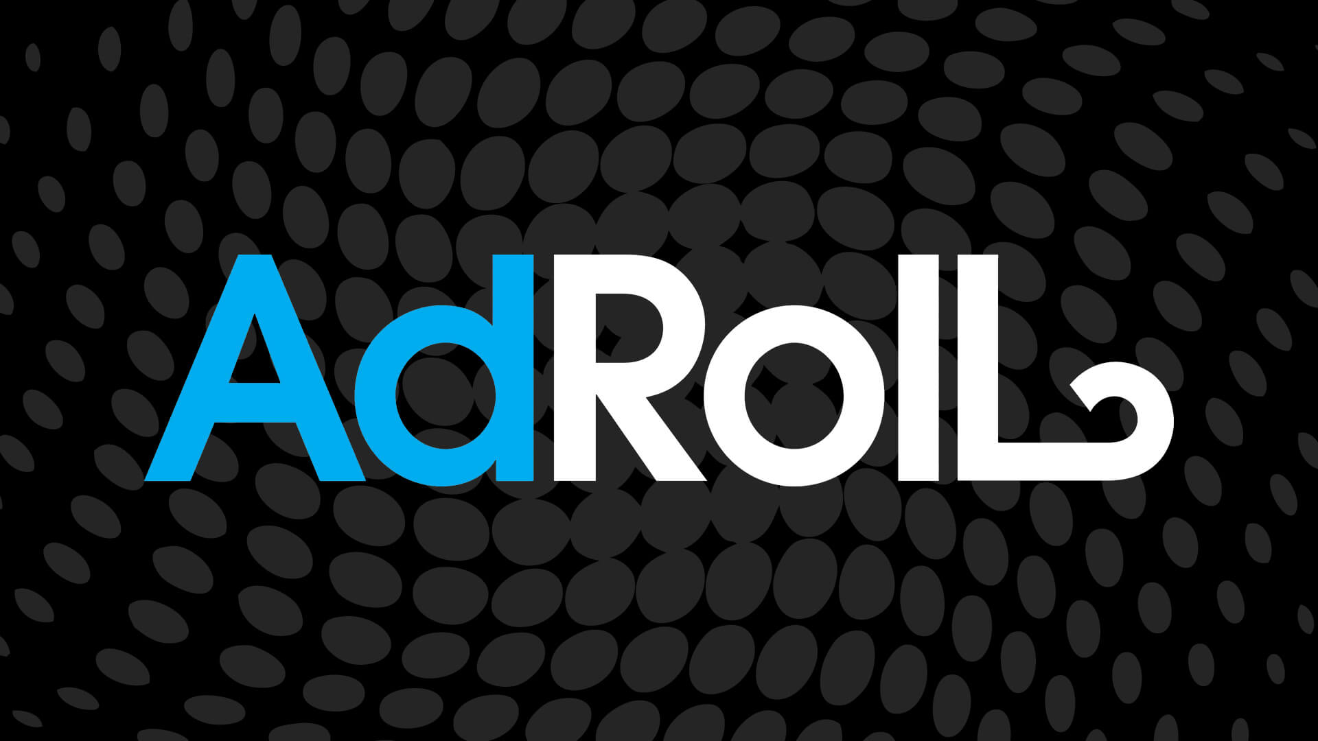 Adroll Logo Png Hdpng Pluspng.com 1920   Adroll Logo Png - Adroll Vector, Transparent background PNG HD thumbnail