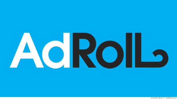 Adroll Raises $70 Million As Its Expands U0027Retargetingu0027 Into Mobile | Fortune Pluspng Pluspng.com   - Adroll Vector, Transparent background PNG HD thumbnail