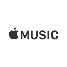 Apple Music Logo Vector - Adroll Vector, Transparent background PNG HD thumbnail