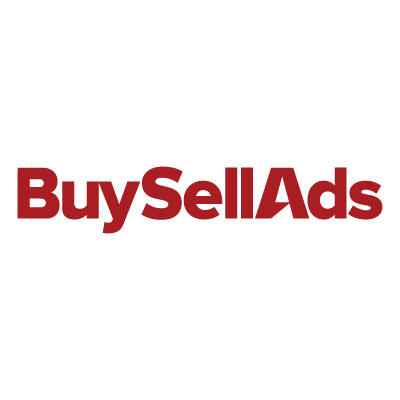 Buysellads Vector Logo . - Adroll Vector, Transparent background PNG HD thumbnail