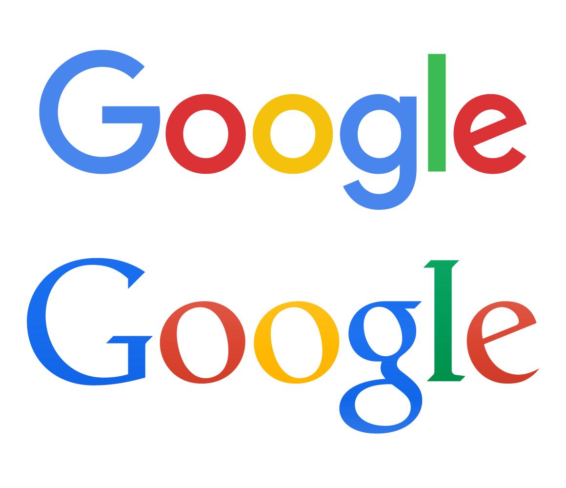 Company Logo Design Latest Company Logo Design : New Google Logo Vector Png Logo Image Hdpng.com  - Adroll Vector, Transparent background PNG HD thumbnail