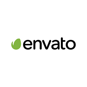 Envato Logo Vector - Adroll Vector, Transparent background PNG HD thumbnail