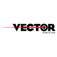 We Work With Agencies Of Every Size. U201C - Adroll Vector, Transparent background PNG HD thumbnail