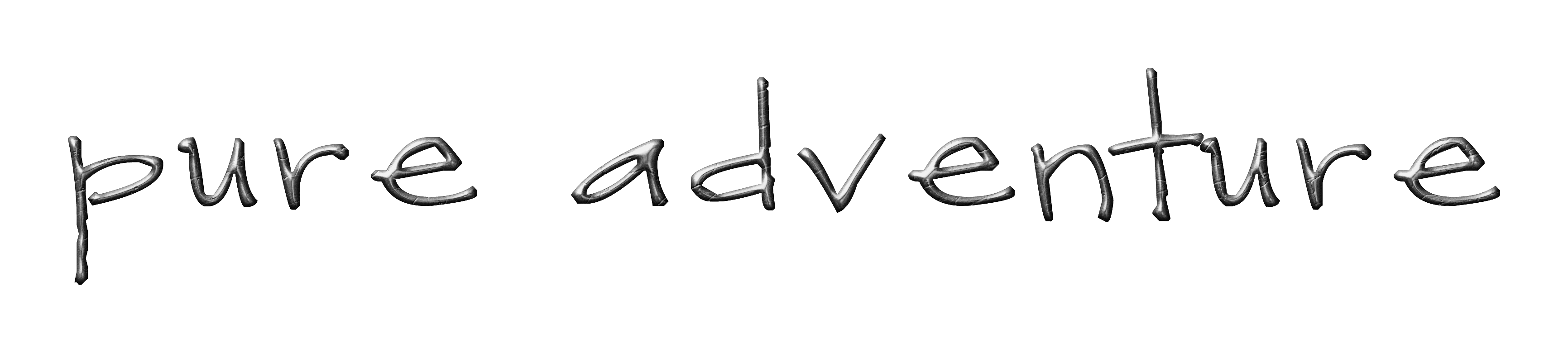 Adventure Word Png - Called To A Bigger Adventure, Transparent background PNG HD thumbnail